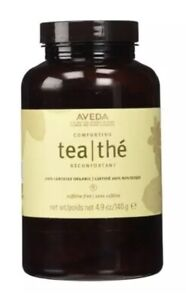 AVEDA Comforting Tea Jar - Size 4.9 oz - New & Sealed