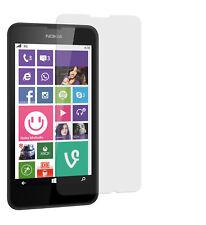 Protection d'écran en verre trempé 9H pour Nokia Lumia 630 / 630 Dual Sim / 635