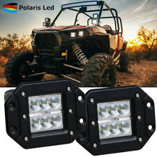 ATV, Side-by-Side & UTV Parts & Accessories for BMS