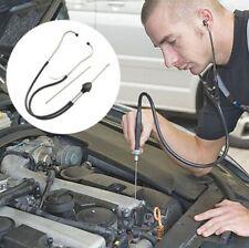 KFZ-Motor-Stethoskop Maschinen Diagnose Prüfer Tester Auto Mechaniker Stetoskop