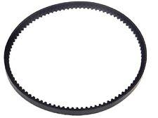 Mountfield Mirage Monach Drive Belt for Lawnmower MX737