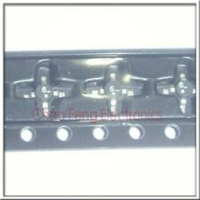 Mini mav11 sot-86 Monolithic Amplifier
