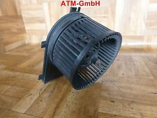 Lüftermotor Gebläsemotor Heizungsgebläse Gebläse Heizung VW Lupo 1J1819021A