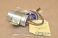 NOS Yamaha DT1 DT2 DT3 RT1 RT2 RT3 Nippon Denso Turn Signal Flasher Relay Assy