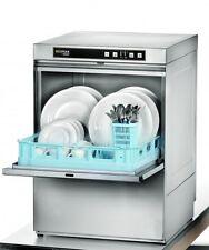 Hobart Ecomax Undercounter Dishwasher 502