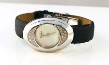 TISSOT T Trend Precious Flower G346 Ladies Quartz Wristwatch Box & Manuals