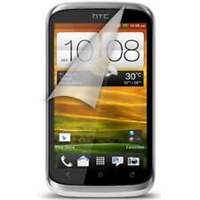 Película Anti-huella Digital para HTC Desire X T328E Protector/Irriyable