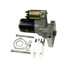 Chevy 2.5 HP Gear Reduction High Torque Mini Starter 283 327 350 396 427 454 502