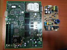 Konica Minolta GP, X3E, CN3102E + Power Supply