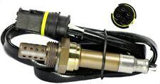 Oxygen Sensor APW, Inc. AP4-283
