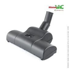 Bodendüse Turbodüse Turbobürste geeignet Topmatic PSC-2400w.23  Zyklon