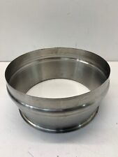 Hobart Mixer Replacement Retainer Ring 14� W x 7�