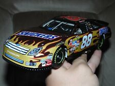 Action Platinum 1/24 2007 Ricky Rudd Snickers Ford Fusion