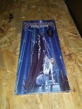 Black sabbath dehumanizer cd Sealed longbox box rare Dio no cuts or promo