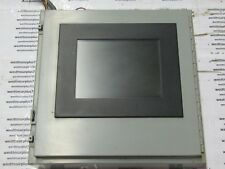 "Automation Direct FPM-150+05-00906 ""Used"""