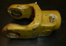 WALTERSHEIDE PTO (NEW OLD STOCK)   YOKE 2400  1.3 / 8-6