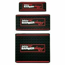 Barber Clipper Rubber Grippers BABYLISS PRO BARBEROLOGY CLIPPER GRIP - 3 UNITS