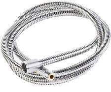 GROHE Relexa 28158000 Shower Metal Hose 2.0m