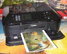Multifunktionsdrucker Canon PIXMA MX 925 ohne Druckkopf, 4300 gedruckte Seiten