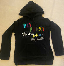 franklin and marshall hoodie S