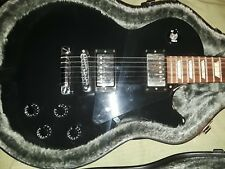 Gibson Les Paul Studio Electric Guitar
