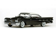 1:18 Pontiac Bonneville Hard Top 1959 1/18 • SUNSTAR 5174