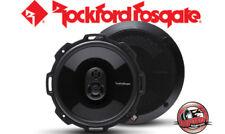 Rockford Fosgate P1675 2-Wege Coaxial Speaker 17cm Punch NEW