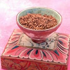 Sandalwood Fragrance Oil Candle/Soap Making Supplies *Free Shipping*
