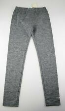 Boden Boys Gray Athletic Pants 10 Y 140cm Free Shipping