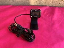 Microsoft LifeCam HD-5000 720p HD Webcam Camera