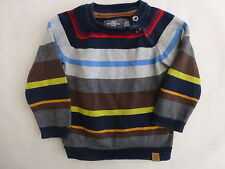 H&M Baby Boys' Jumpers and Cardigans 0-24 Months