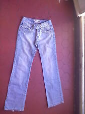 Jean Femme de marque MY COLLECTION taille 36