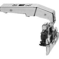 Blum Clip Top Topfscharnier Stollenscharnier INSERTA Blumotion Dämpfer 79B9590