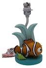 Finding Nemo Lamp By Disney Baby (NO SHADE) Mint Free Shipping