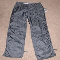 hein gericke trousers inner thermals