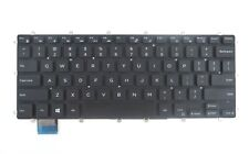 New listing New Oem Dell Latitude 3379 Laptop Keyboard Non backlit - 602M5 0602M5 A