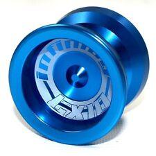 Infinity TX10 Yo-Yo - Professional Metal YoYo with String - Pro Yo-Yo