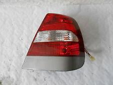 Rücklicht Bremslicht Stufenheck Daewoo Nubira Bj.1999-2002 rechts