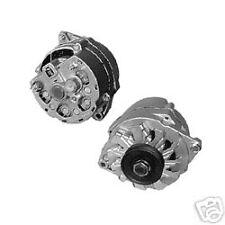 CLARK FORKLIFT ALTERNATOR CONTINENTAL & WAUKESHA ENGINE