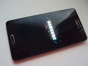 Samsung Galaxy A5 2015  16GB  SM-A500FU FOR PARTS