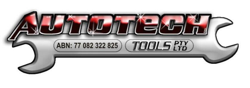 Autotech Tools