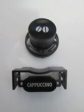 Delonghi Tasten Cappuccino / Kaffeestärke ESAM 5500 Perfecta /Taster Rep Set 4