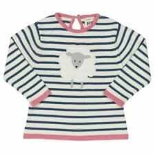 Nautical Jumpers for Boys