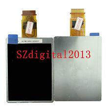 Cámara Digital Nueva pantalla LCD para Fuji Fujifilm S5700 S5800 S8000 S70