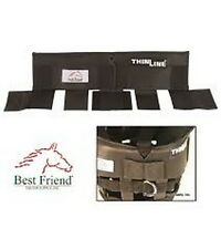 Best Friend Grazing Muzzle Buffer with Thinline NEW COB Size