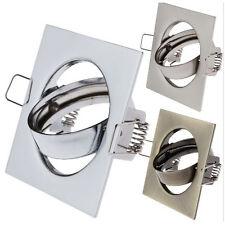 goldene deckenlampen und kronleuchter g nstig kaufen ebay. Black Bedroom Furniture Sets. Home Design Ideas