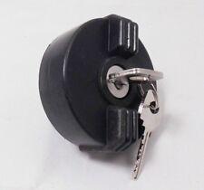 Tankverschluss abschließbar  Lada 2101-2107 und Lada NIVA 2121 /1600ccm