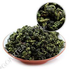 250g Organic Anxi Tie Guan Yin * Iron Goddess Tieguanyin Oolong Tea Loose Leaf