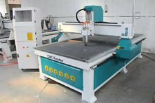 JCUT-1530B(5x10')CNCwoodworking machine cnc router freeship ON SALE