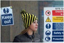 Casual Connoisseur 'Hazard' Weir Hat